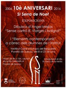 DIBUJOS BOLÍGRAFO03