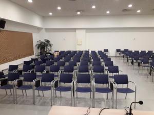 MURAL DEPARTAMENT EDUCACIÓ. MANRESA 04